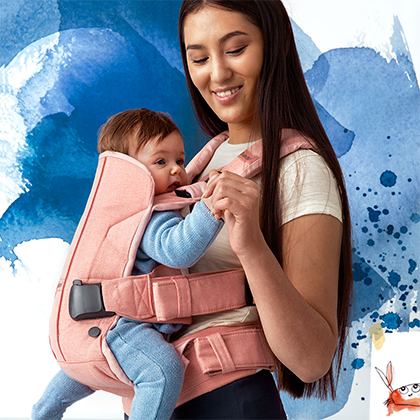 babybjorn-twc-baby_carrier-one-cotton_mix-coral_crab-420x420