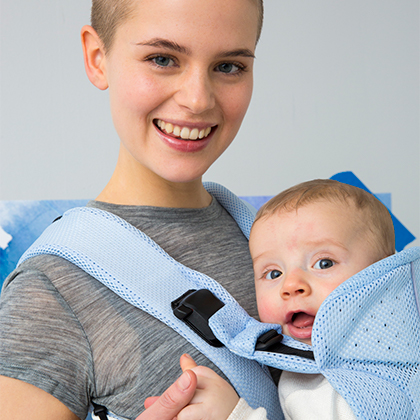 babybjorn-twc-baby_carrier-one-mesh-ice_blue_fish-420x420