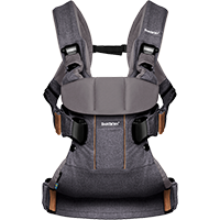 baby-carrier-one-denim-grey-brown-lines-093073-babybjorn