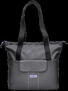 diaper-bag-sofo-black-purple-038088